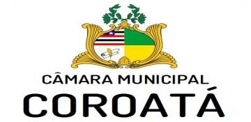 Câmara Municipal de Coroatá