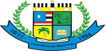 Câmara Municipal de Feira Nova Do Maranhão