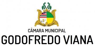 Câmara Municipal de Godofredo Viana