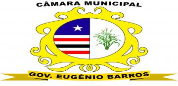 Câmara Municipal de Governador Eugênio Barros