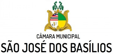 Câmara Municipal de São José Dos Basílios