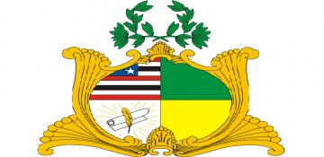 Câmara Municipal de São Luís Gonzaga Do Maranhão