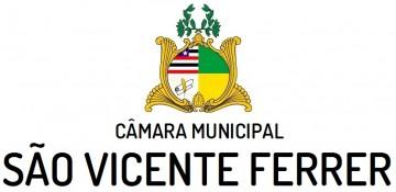 Câmara Municipal de São Vicente Ferrer