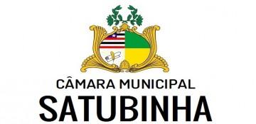 Câmara Municipal de Satubinha