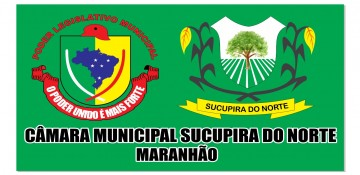 Câmara Municipal de Sucupira do Norte
