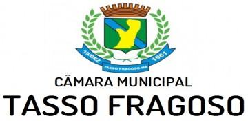 Câmara Municipal de Tasso Fragoso
