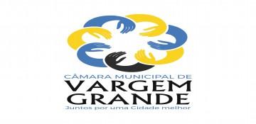 Câmara Municipal de Vargem Grande
