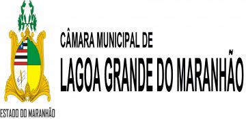 Câmara Municipal de Lagoa Grande Do Maranhão