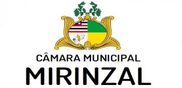 Câmara Municipal de Mirinzal