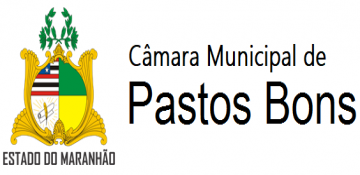 Câmara Municipal de Pastos Bons