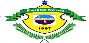 Câmara Municipal de Paulino Neves