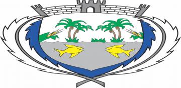 Câmara Municipal de Penalva