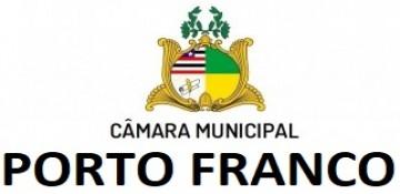 Câmara Municipal de Porto Franco
