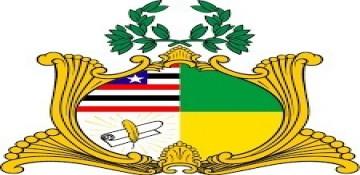 Câmara Municipal de Sambaíba