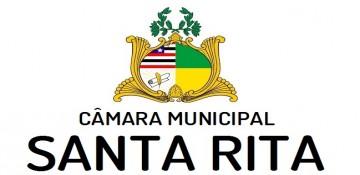 Câmara Municipal de Santa Rita