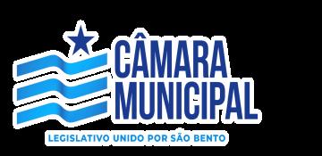 Câmara Municipal de São Bento