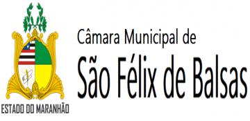 Câmara Municipal de São Félix De Balsas