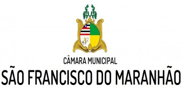 Câmara Municipal de São Francisco Do Maranhão