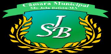 Câmara Municipal de São João Batista