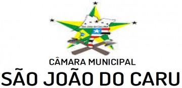 Câmara Municipal de São João Do Carú