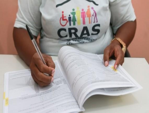 Novos prazos para inclusão de beneficiários do BPC no Cadastro Único já está disponível