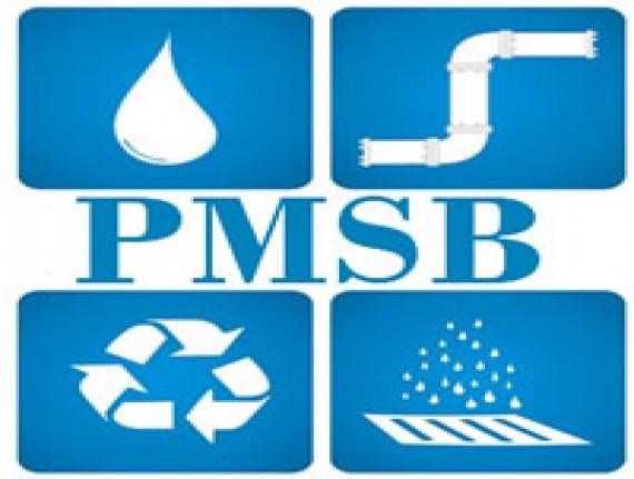 Abertas as inscrições para curso gratuito sobre elaboração de PMSB. Inscrições encerram em 20/09 e as vagas são limitadas