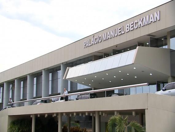 Assembleia Legislativa aprova decretos de calamidade pública de seis municípios