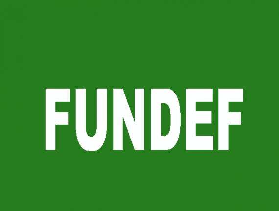 Famem esclarece sobre uso de recursos dos precatórios do Fundef