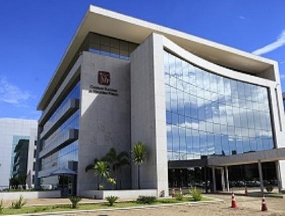 Conselho do Ministério Público recomenda relação estreita, cordial e transparente com gestores