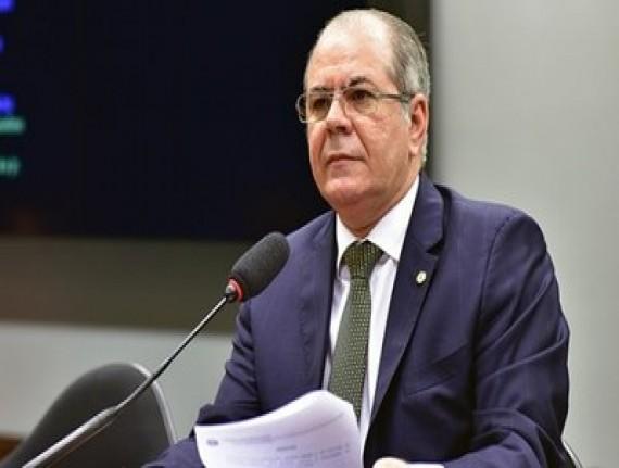 Câmara instala comissão especial que analisará acréscimo de 1% no FPM