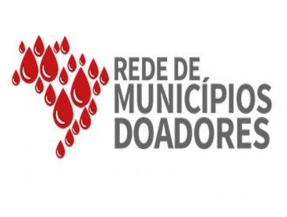Projeto da CNM contribui para o aumento das doações de sangue; saiba mais