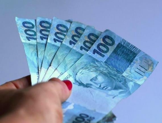 Coronavoucher: Saiba como se cadastrar para receber auxílio de R$ 600