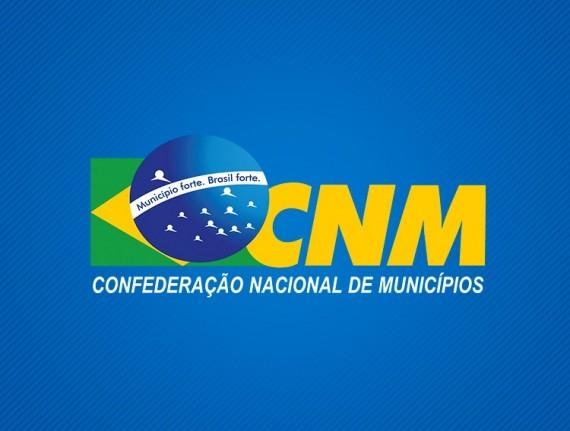 CNM parabeniza candidatos eleitos