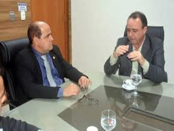 Famem e mais cinco entidades confirmam apoio às medidas restritivas editadas pelo Governo do Estado