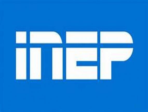 Inep envia questionários eletrônicos para os gestores educacionais