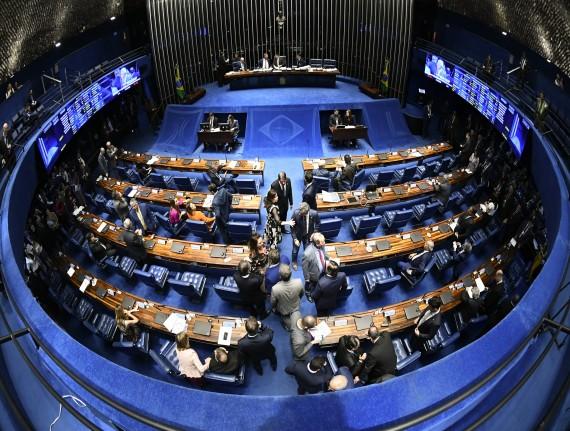 Emendas parlamentares serão transferidas diretamente para Estados e Municípios