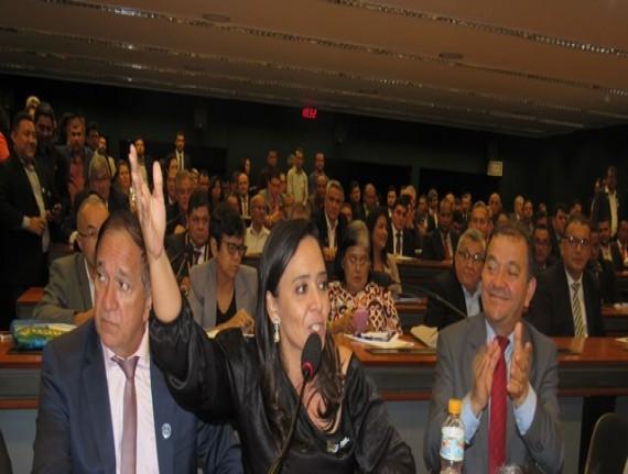 Municípios do MA recebem mais de R$ 102 mi de royalties da mineração