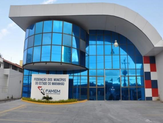 Famem oferece curso eSocial para órgão público no início de julho com inscrições gratuitas