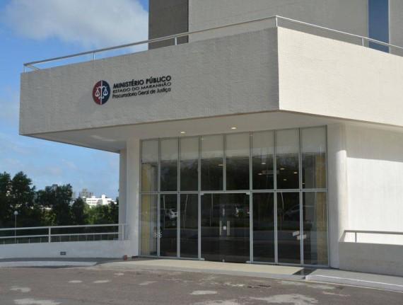 MPMA realizará Seminário de Saúde Materno Infantil. Inscrições abertas até 07/12