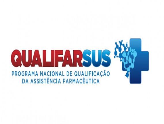 25 municípios maranhenses serão beneficiados com repasses dos recursos do Qualifar-SUS