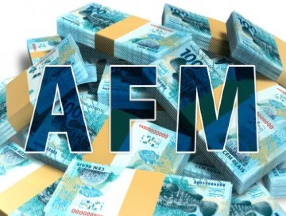 Nota técnica da CNM orienta sobre a contabilização do AFM da educação