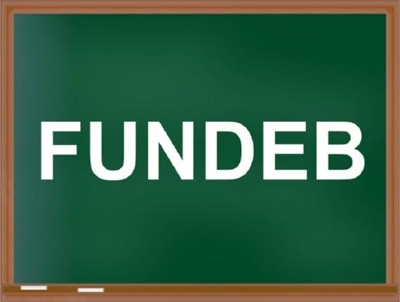 Encerra dia 27 de julho o prazo para a criação de CNPJ das secretarias de educação e regularização bancária para receber recursos do FUNDEB