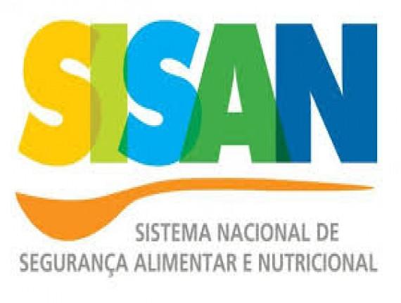 Maranhão comprará R$ 2,5 milhões da agricultura familiar