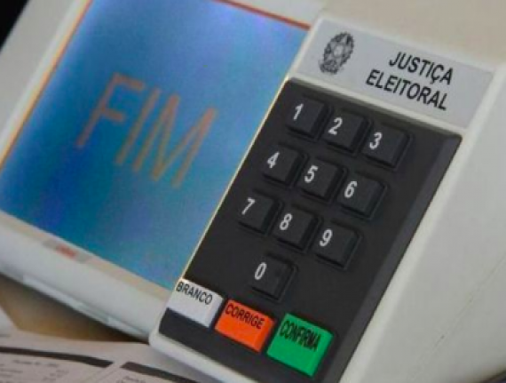 PEC que adia eleições altera prazos relacionados à administração municipal