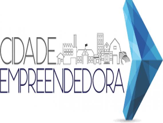 Cidade Empreendedora vai atingir 51 municípios maranhenses em 2021