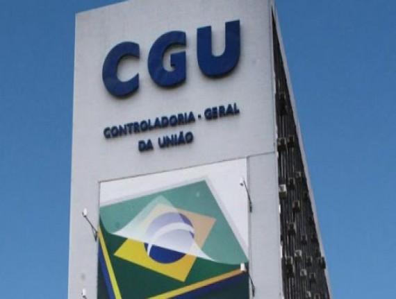 Municípios do MA serão fiscalizados pela CGU em 2020
