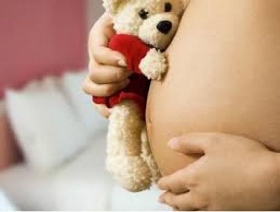 Parceria entre Inep e Programa Saúde na Escola observa casos de gravidez na adolescência