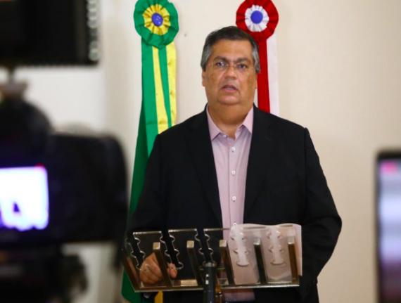 Escolas, universidades e comércio devem permanecer com atividades suspensas em todo Maranhão