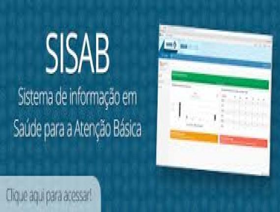 Departamento de Atenção Básica define os prazos para alimentação do SISAB em 2019