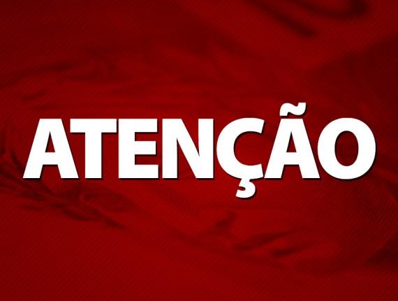 Termina prazo para municípios enviarem suas contas anuais à STN